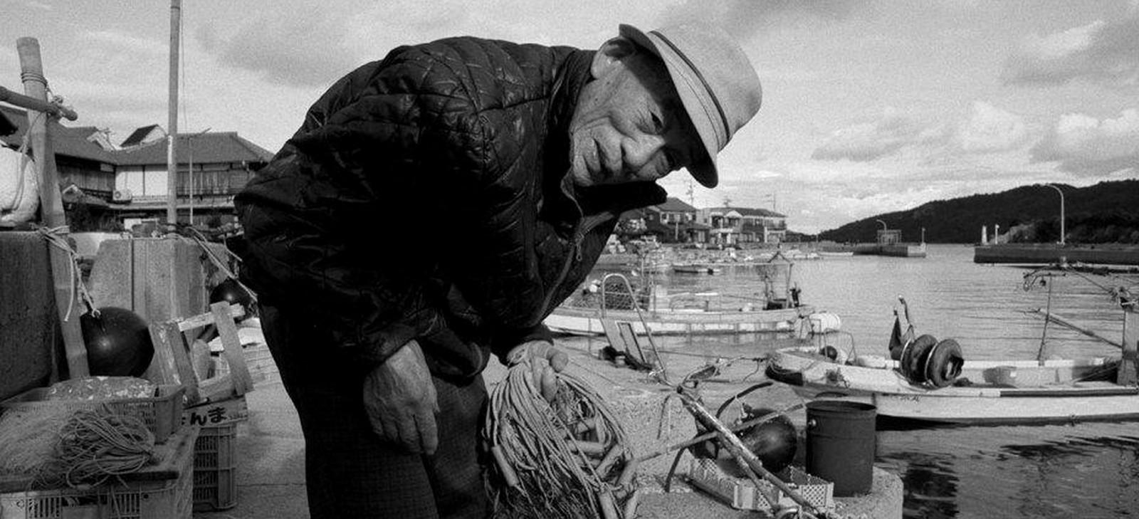 """Résultat de recherche d'images pour """"inland sea soda"""""""